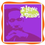 Events_MLK (3)