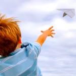 boythrowingplane