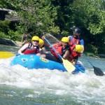 Copy of 061910 3pm raft_0