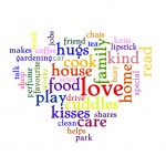 mothers-day-2014-wallpapers-3