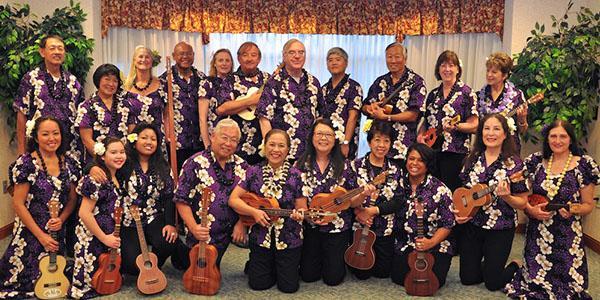 ukulele_concert