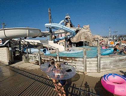 big-slide-picture-waterpark
