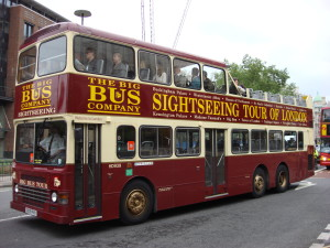 Big_Bus_Company_10-5-07