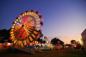 County-Fair1