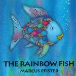 rainbow_fish