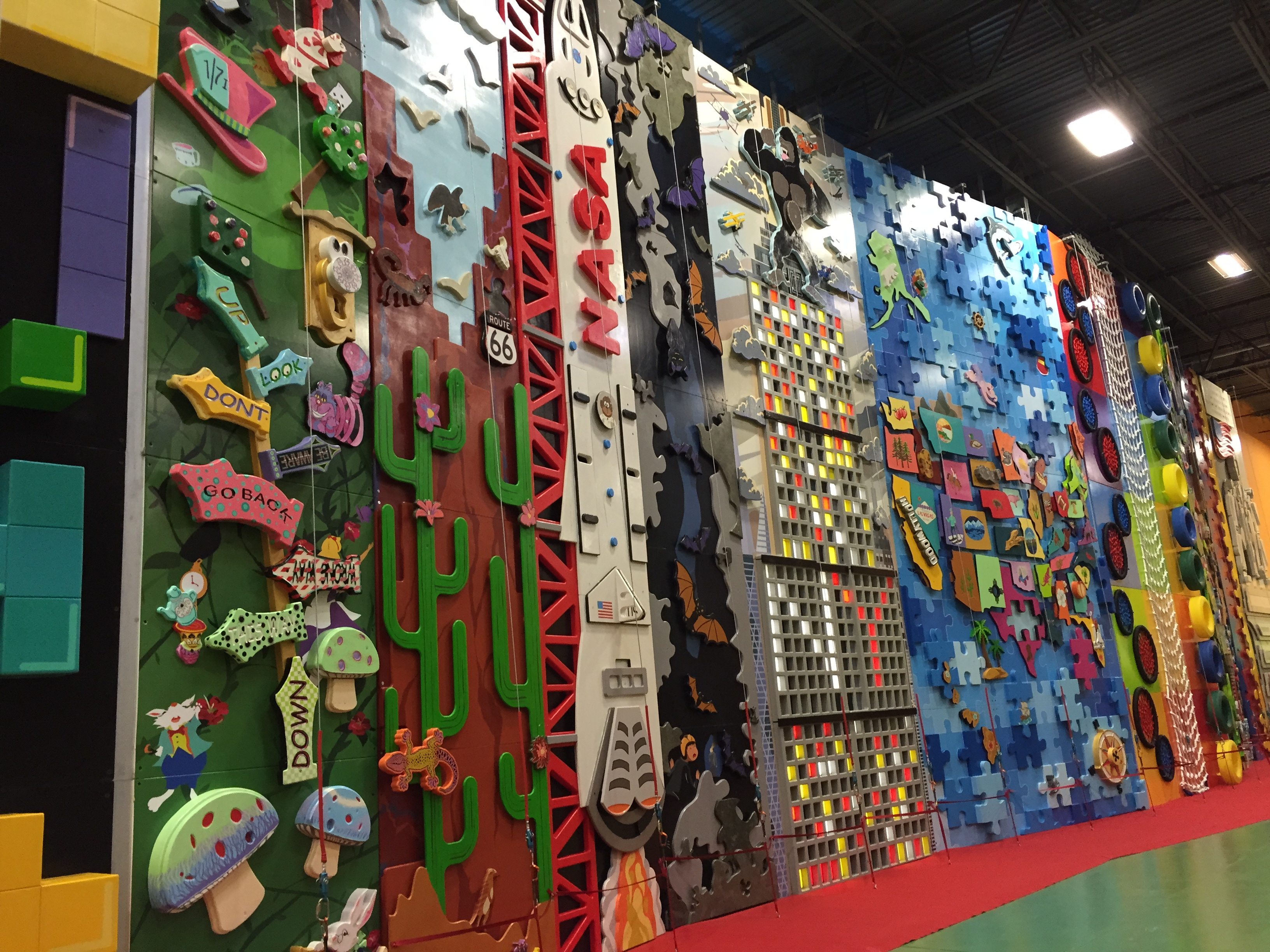 Image Result For Foam My Walls