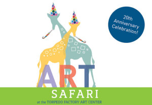 Art-Safari-logo_20