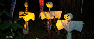 boo-decorations