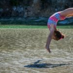 Gymnastics and dance classes in and around Washington, DC