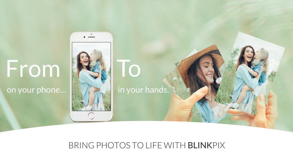 blinkpix