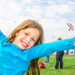 Outdoor fun in the District of Columbia, Maryland and Virginia