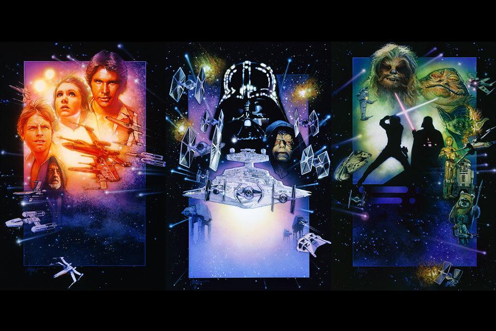 Star Wars_edp