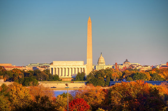 Fall Classes, Play Groups and Parent Groups in and around Washington, DC