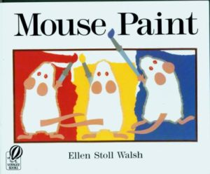 mouse-paint-walsh-ellen-stoll-9780152001186