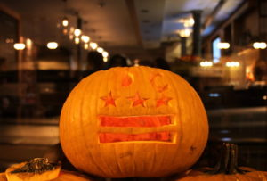your-guide-to-halloween-in-dc