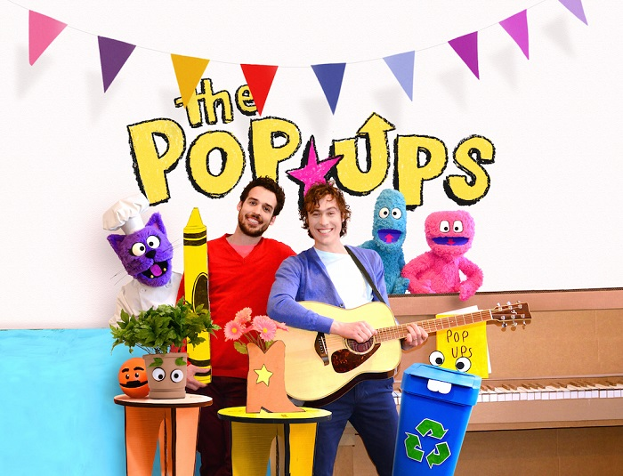 the-pop-ups
