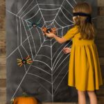 Caravan brings digital art to you for the holidays and special occasions + GIVEAWAY!