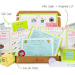 Subscription Boxes…For Children!