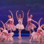 Holiday shows, ballets and concerts in and around Washington, DC