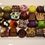 Guide to Valentine's Day Chocolate!