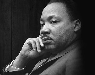 2018 Guide to Martin Luther King Day in Washington, DC
