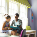 Guest Post: Four Tips to Find the Right Au Pair for Your Family