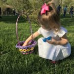 2018 Easter egg hunts and other events to check out in Washington, DC