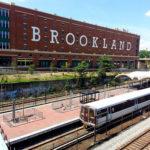 Top 15: Bambinos in Brookland