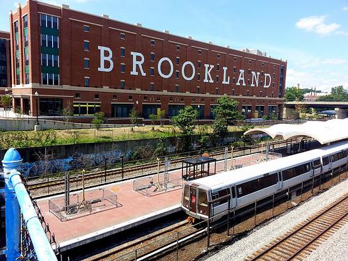 top 15 bambinos in brookland beltway bambinos