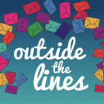 Arts on the Horizon presents Outside the Lines + GIVEAWAY!