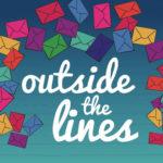 Arts on the Horizon presentsOutside the Lines + GIVEAWAY!
