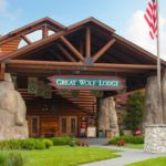 Safe Summer Fun: 11 Family-Focused Water Safety Tips + Williamsburg Great Wolf Lodge