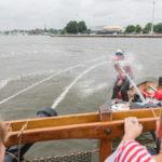 Pirate Adventures on the Chesapeake