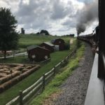 Family friendly trip to Lancaster County