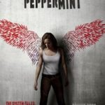 Movie passes to see God Bless the Broken Road & Peppermint