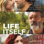 Amazon Studios presents Life Itself + Movie Passes (VALID LINK THIS TIME)
