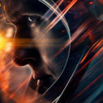 Date Night: 2 tickets to the screening of First Man