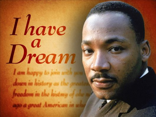 Where To Spend Martin Luther King Day With Kids In Washington Dc