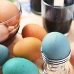 Easter, eggs and hunts in and around Washington, DC