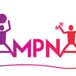 FitCampNation Summer Camp at Deal Middle School