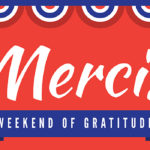 Special Memorial Day Weekend Event at B&O Railroad Museum + GIVEAWAY